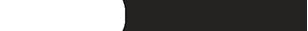 cargonational.com.au Logo